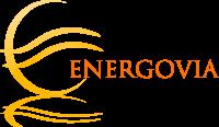 Energovia ltd's Company logo